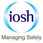 iosh_managing_safely