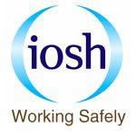 iosh_working_safely-1